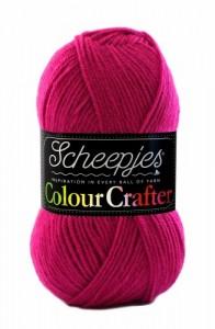 Scheepjes-Colour-Crafter