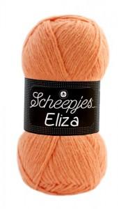 Scheepjes-Eliza