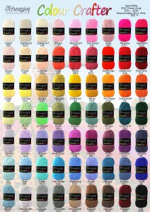 colour crafter met nummers (1061x1500)